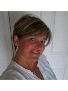 Nicole Barnett of CENTURY 21 A-One Realty