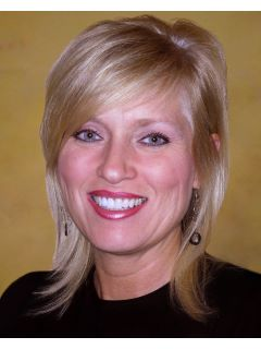 Joy Dumesnil of CENTURY 21 Bessette Realty, Inc.