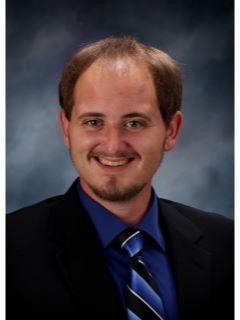 Jeffrey Crowder - Real Estate Agent