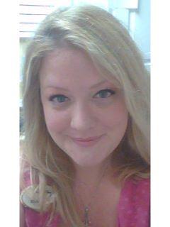Melissa Annis of CENTURY 21 Selling Paradise