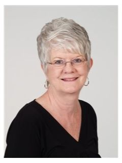 Carolyn Leonard
