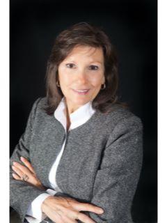 Patricia Piontek
