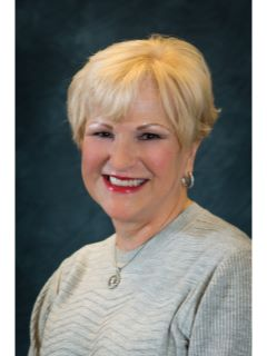 Judy Heitmann - Real Estate Agent