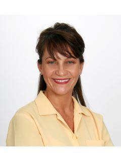 Tana Maggos-Lee