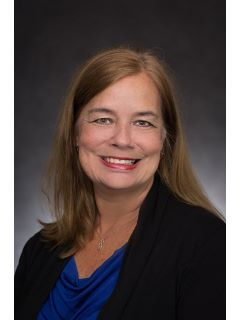 Nancy DeBettignies of CENTURY 21 Gilderman & Associates, Inc.