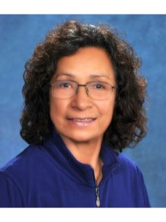 Pauline Fernandez of CENTURY 21 M&M and Associates