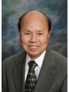 Herbert Gong - Real Estate Agent