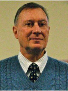 Robert Cornelius