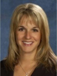 Karen Higginbotham - Real Estate Agent