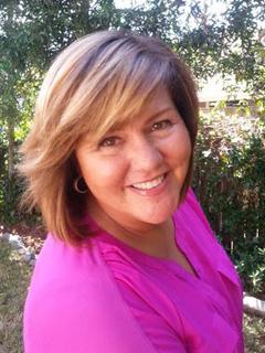 Charlene Pasion - Real Estate Agent