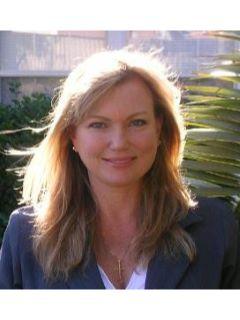 Valerie  Blair