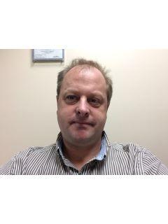 John Condon - Real Estate Agent