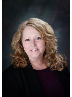 Elaine Heckenkamp - Real Estate Agent