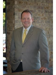 Terry Swanson of CENTURY 21 Results Realty Services