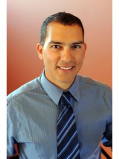 David Liotta of CENTURY 21 Unica Real Estate