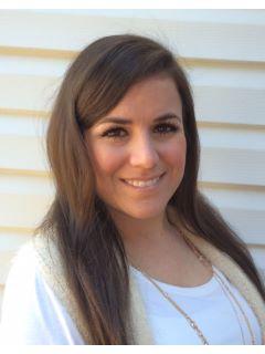 Chelsea Biggs Sullivan