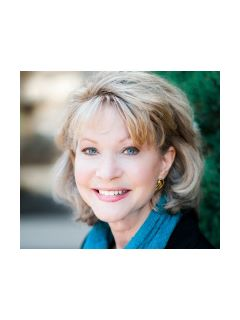 Carol Shinsky Marcotte