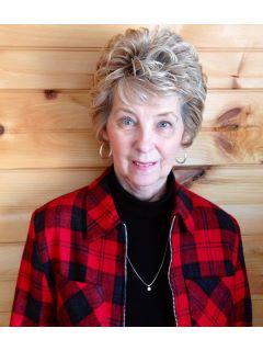 Shirley Hibbard - Real Estate Agent