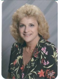 Anne Cowen of CENTURY 21 Frontier Realty