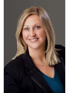 Shannon Van Howe