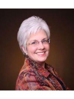 Kathy Lex
