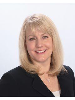 Anne Renstrom