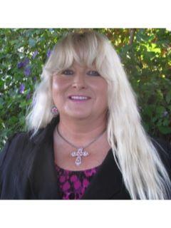Marcie McKearn
