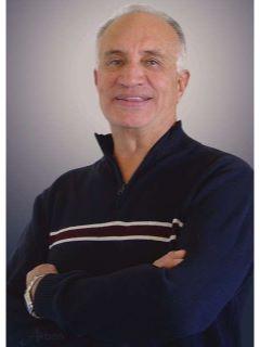 Edward Torrez