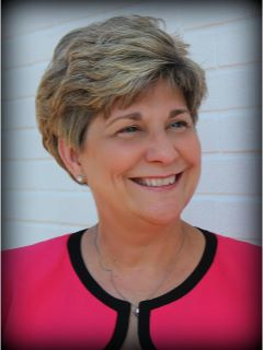 Lou Ann Moore of CENTURY 21 Advantage Plus