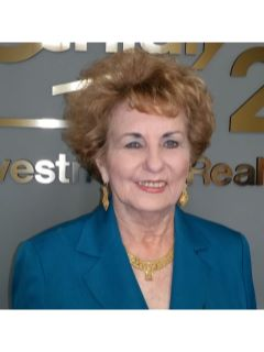 Joyce Sasser of CENTURY 21 Investment Realty