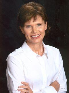 Michele Boyle - Real Estate Agent