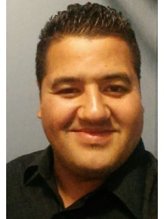 Hector Morales - Real Estate Agent