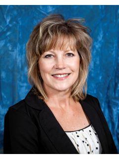 Kari Jo Hill
