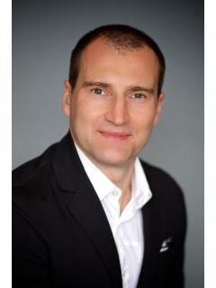 Peter Bellert of CENTURY 21 McMullen Real Estate, Inc.