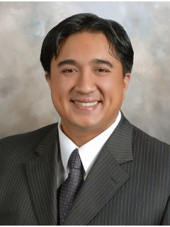 Clarence Madrilejos of CENTURY 21 M&M and Associates