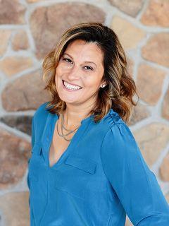 Candice Jenkins of CENTURY 21 Arizona Foothills