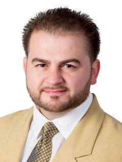 Jason Kontakis