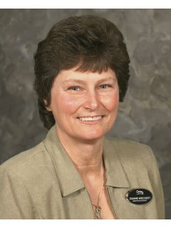 Dianne Wiechert