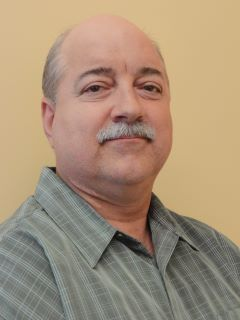 Raymond Dore - Real Estate Agent