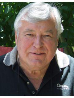 Thomas Knoll of CENTURY 21 Premier Properties of the Lakeshore