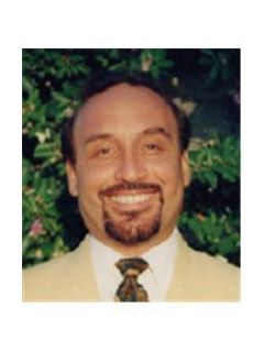Robert Ayub - Real Estate Agent