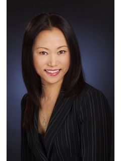 Mei Ling of CENTURY 21 M&M and Associates