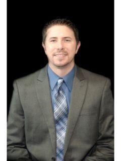 Jason Haynes