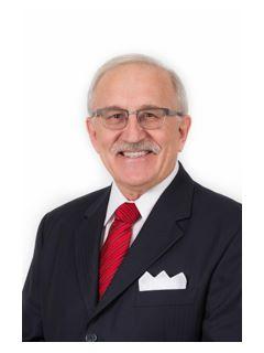 George Bodnia