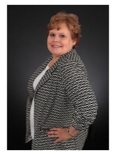 Suzanne Godsell - Real Estate Agent