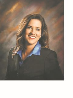 Kelly Burt of CENTURY 21 Elite