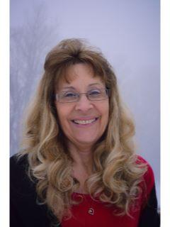 Pamela Hoskins