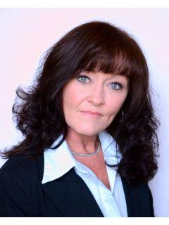 Stephanie Chrisman