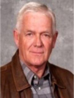 Howard Hartvickson of CENTURY 21 M&M and Associates