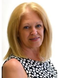 Wilma Drent